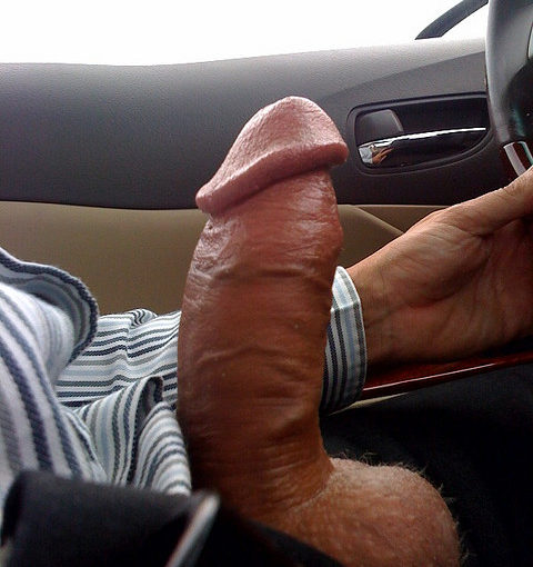 Hot Thick Cocks with Huge Veins